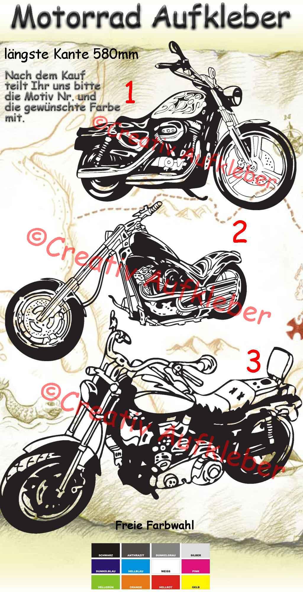 Wandtattoo klettern schwarz tattoo - Motorrad wandtattoo ...